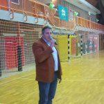 Sportnap Tiszavasváriban!