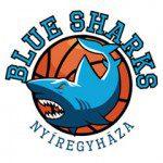 BlueSharks