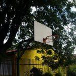 Apáczai Általános Iskola