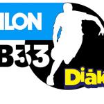 diakolimpia-2016